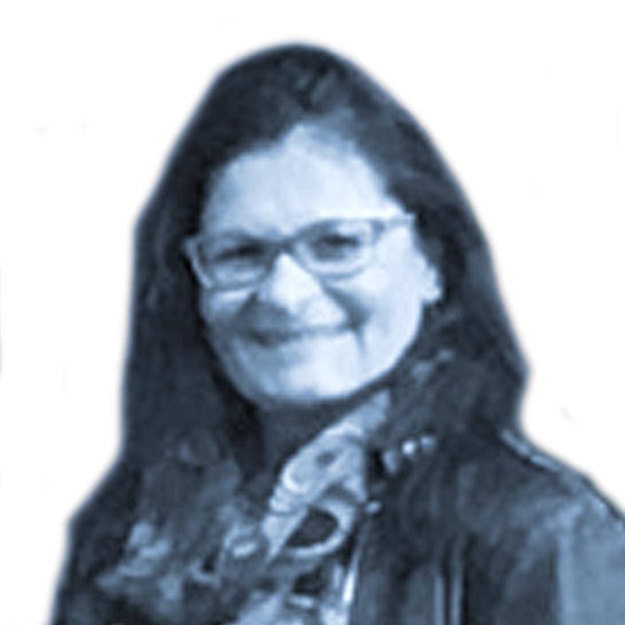 Ulrike Dietmann